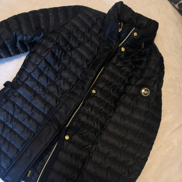 Michael Kors Jackets & Blazers - Micheal Kors down jacket